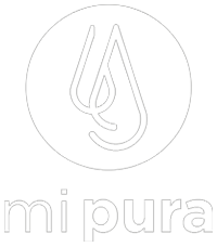 Mipura Mobile Care